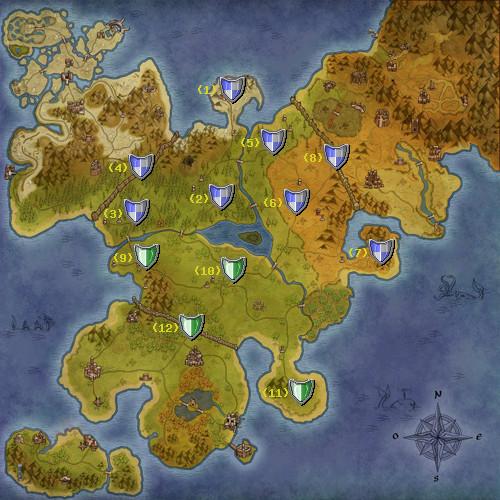 Legión Imperial de Syrtis - Portal* Gen_map